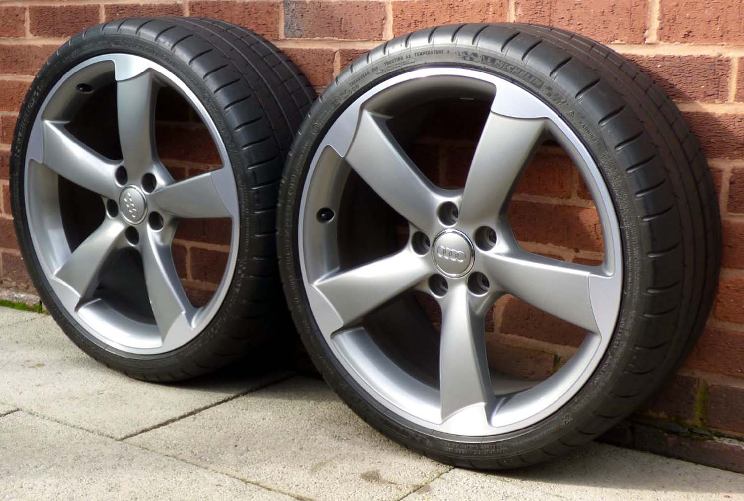 8.5J RS3 wheels and MPSS #1.JPG
