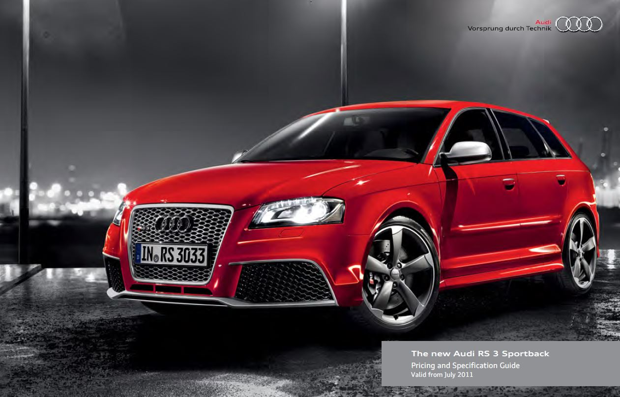 8P RS3 Pricing and Specification Guide.JPG