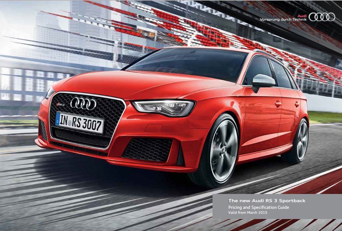8V RS3 Sales and Specification 2015.JPG