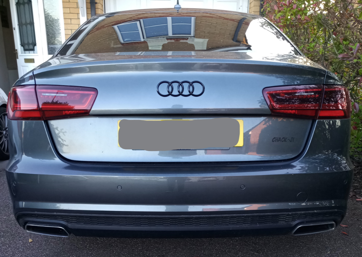 A6 rear.png