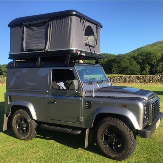 Car-Camping-4X4-Offroad-Hard-Shell-Roof-Top-Tent-for-Sale.jpg