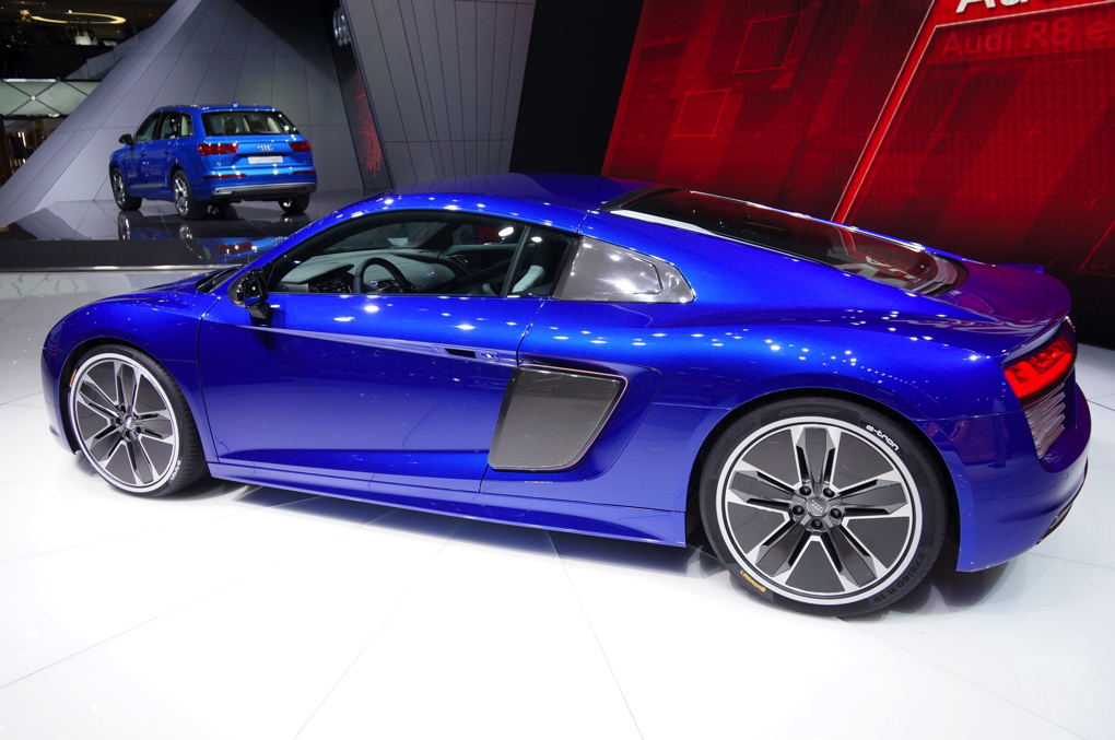 etron r8 19.png