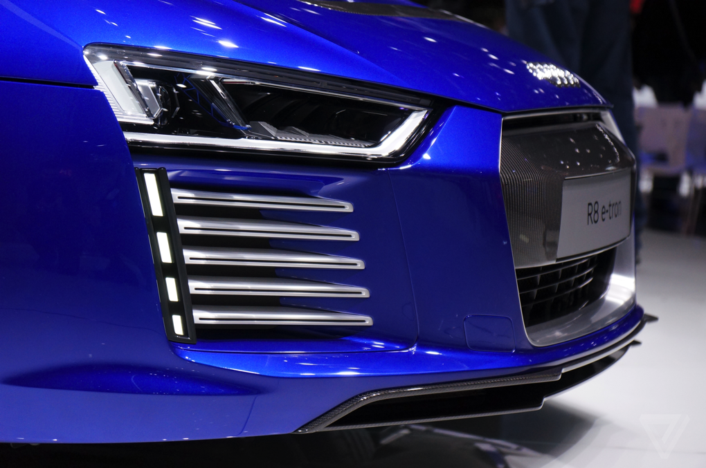 etron r8 2.png