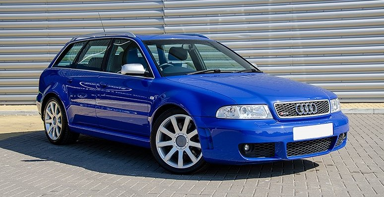 Noggy RS4.jpg
