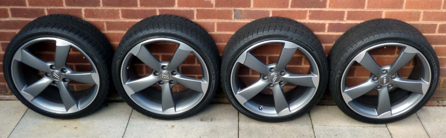 RS3 winter wheels and tyres #1x.jpg