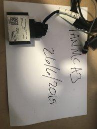 Sold - Audi A6 / A7 C7 / C7 5 BiTDi - Kulfatec Sound Booster Pro